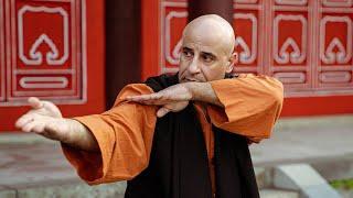 The Types and Advantages of Soft Qigong (Yoga vs. Qigong)