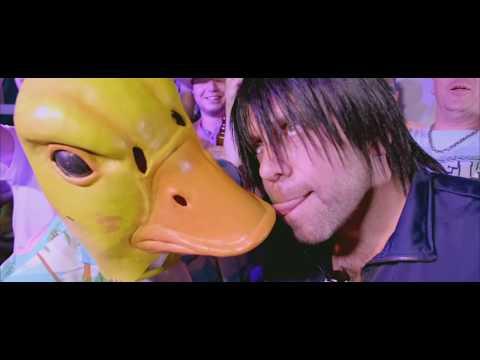 Ikke Hüftgold & Ingo ohne Flamingo- Schon wieder besoffen (OFFICIAL VIDEO)