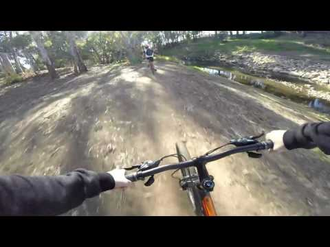 deleted downhill studios' footage