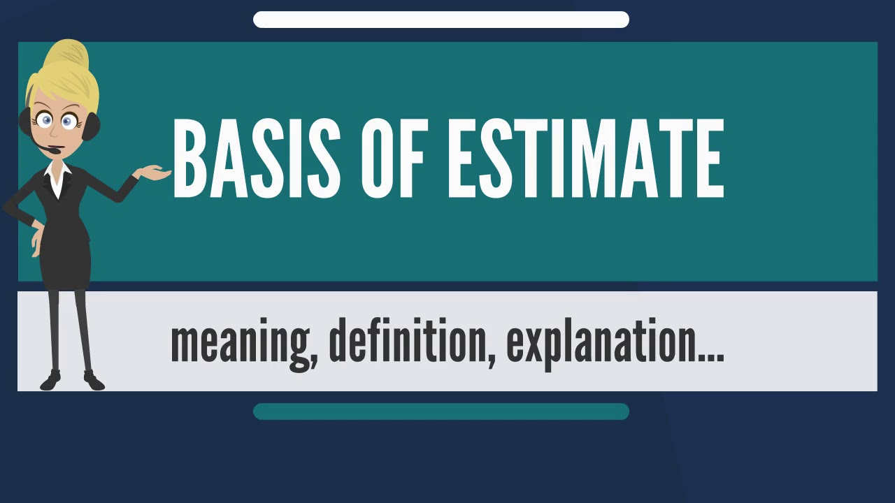 Ultimate guide to project cost estimating  smartsheet.