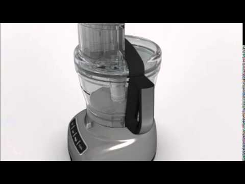 philips 3 in 1 food processor reviews ratings