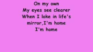 Queensberry - On my own :)