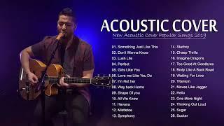 Download lagu Best Pop Songs 2019 New Acoustic Covers of Popular Songs 2019
