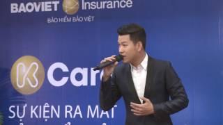 Em ước mong sao - Bảo Việt K-Care