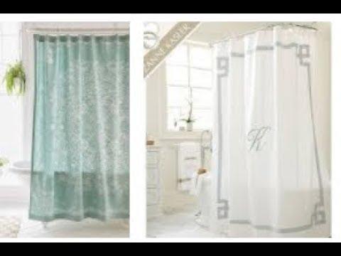 Reviews: Best Shower Curtains 2018