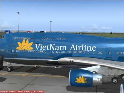 San bay quoc te Noi Bai Vip helloyou22hn.avi
