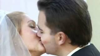 свадьба 2008.mpg
