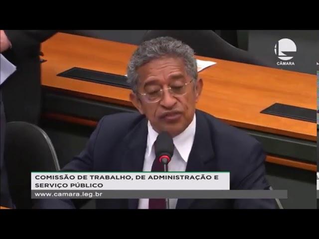 EM DEFESA E PELA DIGNIDADE DAS TRABALHADORAS E DOS TRABALHADORES DOS CORREIOS