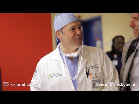 Joshua E. Hyman, MD - Pediatric Orthopedic Surgeon At ColumbiaDoctors