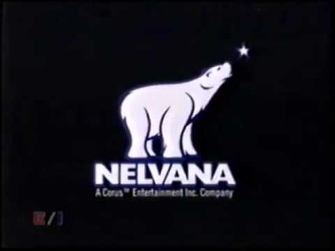 Callaway Arts & Entertainment/Abosolute Digital Pic./Teletoon/Nelvana/Nick Jr. Prod. (2004)