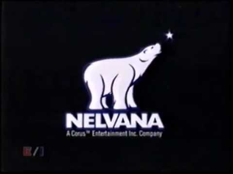 Callaway Arts & Entertainment/Abosolute Digital Pic./Teletoon/Nelvana/Nick Jr. Prod. (2004)