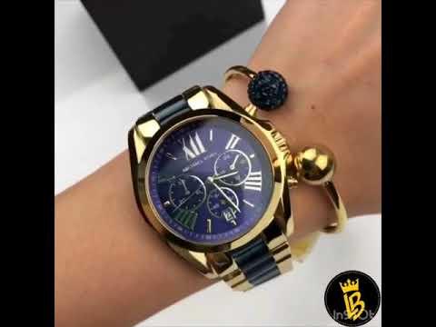 9962d2d0a239 WhatsApp Video 2018 03 26 at 15 47 02 - YouTube