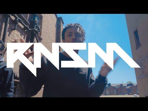 RNSM – Tell Me U Luv Me (Juice WRLD flip)