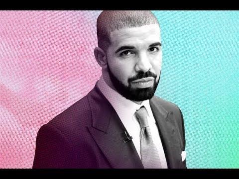 Drake  Blem