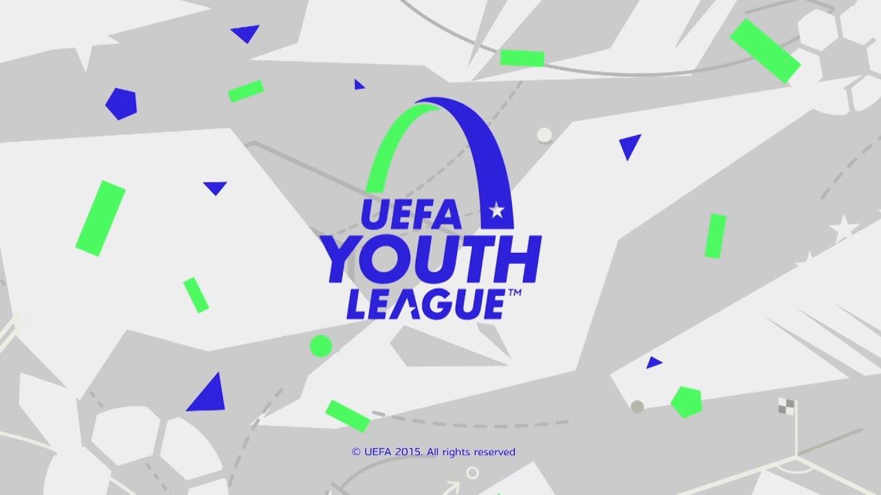 Resultado de imagem para uefa youth league