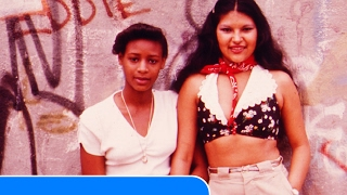 25 MOST AWESOME Photos from the 1970s in New York!!!!