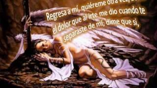 regresa a mi  toni braxton en español ( letra )