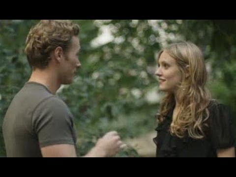 Hallgass a szívedre! - Teljes film magyar szinkronnal letöltés