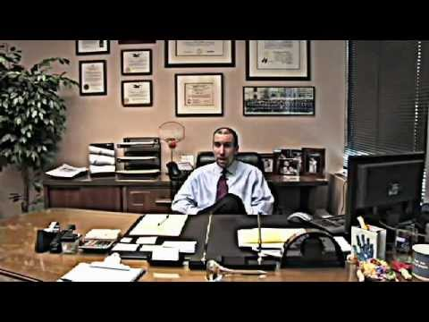New York Personal Injury Lawyers and Auto,car Accident Attorneys White Plains, NY