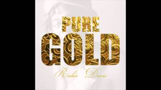 Pure Gold - Richie Davis (Full Album)