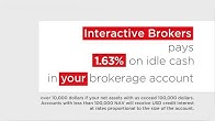 Interactive Brokers - YouTube