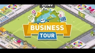 BUSINESS TOUR on raffole la mise✘ Zork MoDz V6 ◄ [Multi]  [FR]