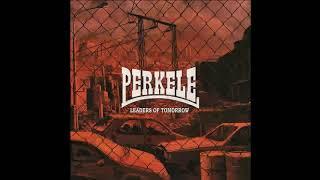 Baixar Perkele - Break Out Break Free