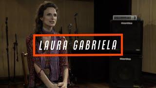 MANA - Depoimento Laura Gabriela