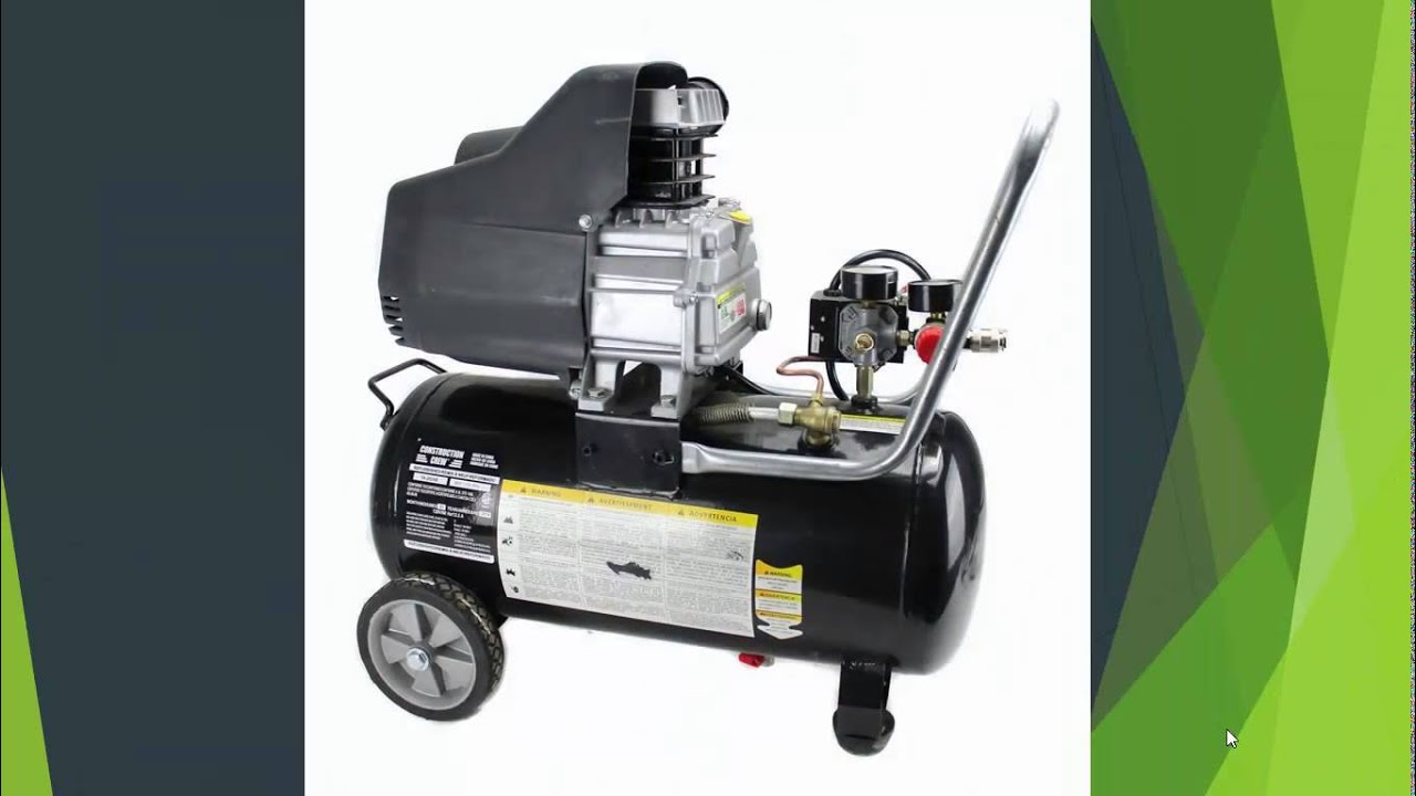 Are You Looking For Best Husky 8 Gallon Air Compressor