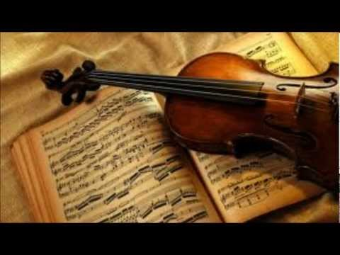 Region XXV Bach Orchestra 2012 : Jupiter - Holst