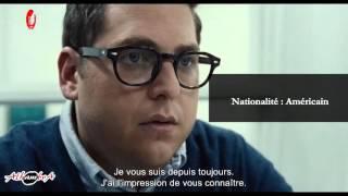 ElHambra Cinema / True Story / RBN