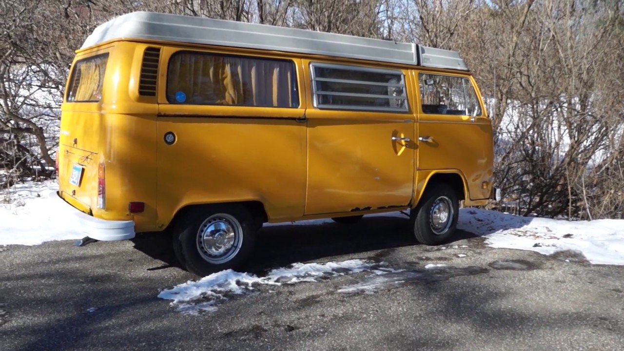 Vw Bus Door Rusty Sheet Metal Repair Part 1 Of 2 Youtube