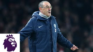 chelseas-maurizio-sarri-says-his-players-are-difficult-to-motivate-premier-league-nbc-sports