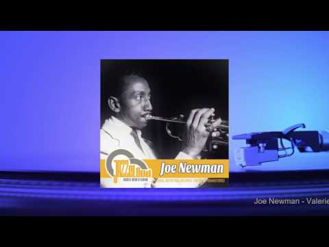 JazzCloud - Joe Newman (Full Album)