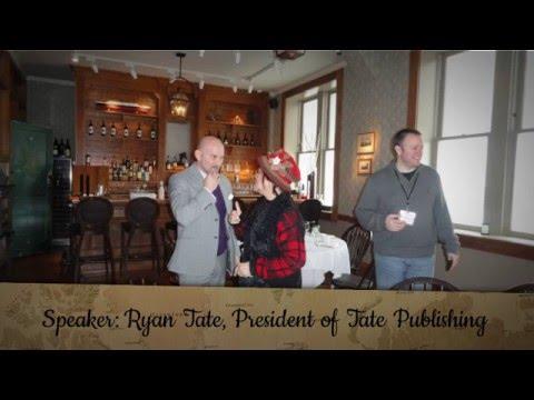 Bestseller Secrets Part 2 (Ryan & Richard Tate / Lita T. Cruz) Video by Cora D. Reyes