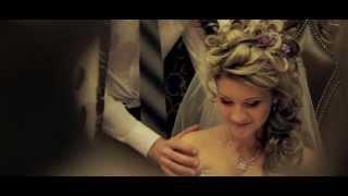 Wedding day - Денис и Александра 1.06. 2013