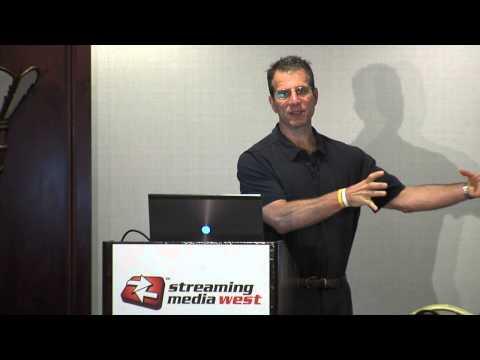 Choosing a Live Streaming Encoder
