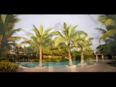 ALVEO LAND CEBU | Audio Video Presentation