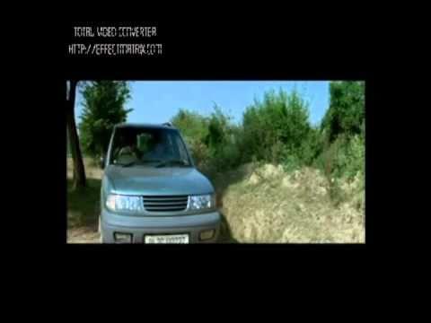 Mitti (Punjabi Feature Film).wmv