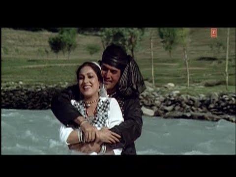 Kagaz Kalam Davaat (Tere Naam Ke Siwa) | Alag Alag | Rajesh Khanna, Tina Munim
