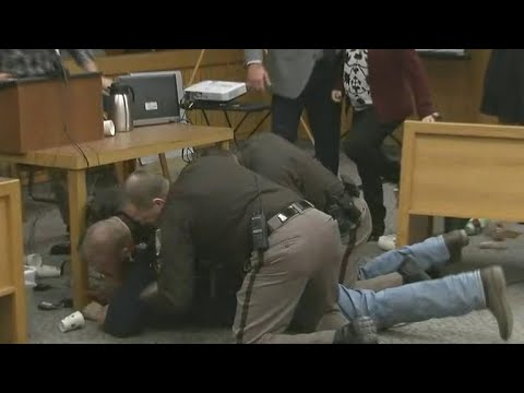 father-of-victims-lunges-at-larry-nassar-in-court