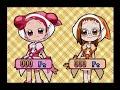 放送開始20周年記念 おジャ魔女どれみドッカ~ン!にじいろパラダイスを実況 part1
