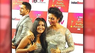 Roshni Walia excited for Divyanka Tripathi