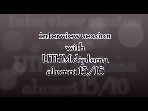 interview on career opportunity