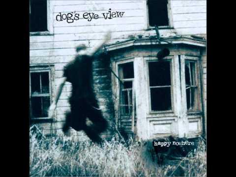Dog's Eye View - Haywire