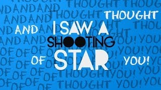 Ed Sheeran - All Of The Stars (Lyric Video) OST The Fault In Our Stars