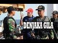Tentara Asing Takjub Kemampuan Denjaka Indonesia Diluar Kekuatan Manusia