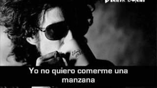 Contigo - Andrés Calamaro