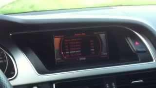 Audi A5 Sportback 1 8T Реальные Отзывы!!!