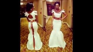 Modèles de Robes (dress)  Magnifiques !!!